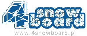 4snowboard.pl - home page